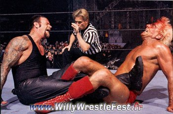 Wrestlemania_18_-_undertaker_vs_ric_flair_02_display_image_medium