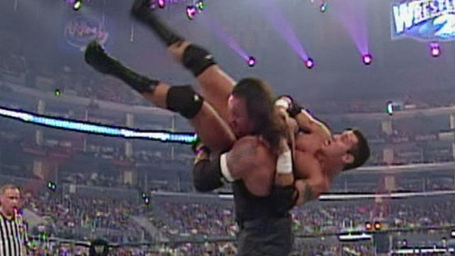 19980329_taker_kane_nofinish_medium