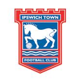 Ipswich-town-large-logo_medium