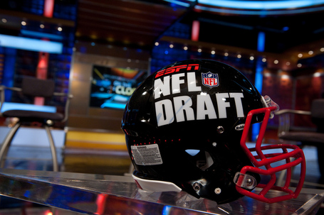 Espn-nfl-draft_medium