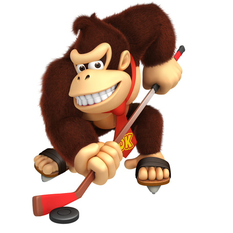 Donkey_kong_45_medium