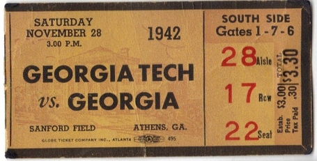 1942-11-28-georgia-tech-at-georgia_medium