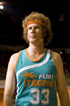 Jackie-moon-flint-tropics_medium