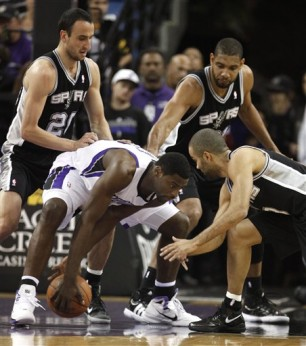 Kings-spurs-defense-306x346_medium