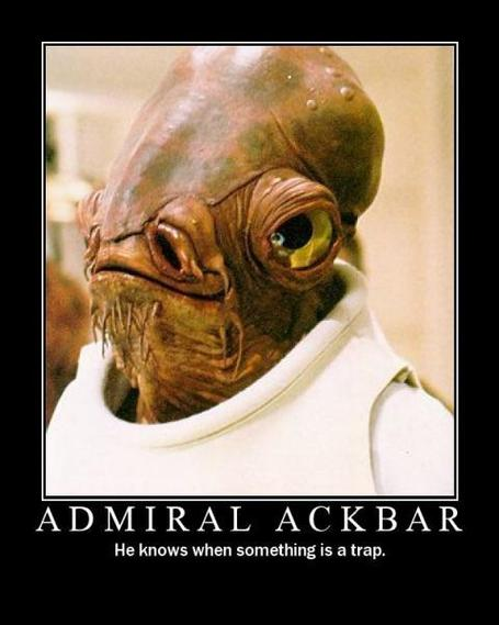 Admiralackbar_medium