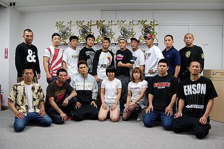 20090509001_medium