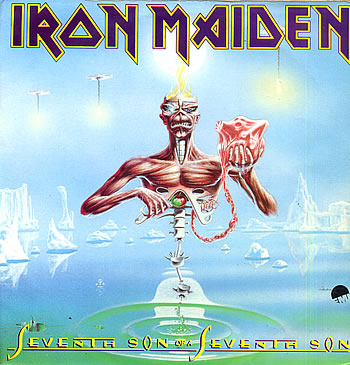 Iron-maiden-seventh-son-of-a-236242_medium