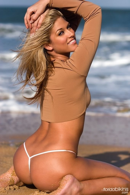 Barbieblank06_medium