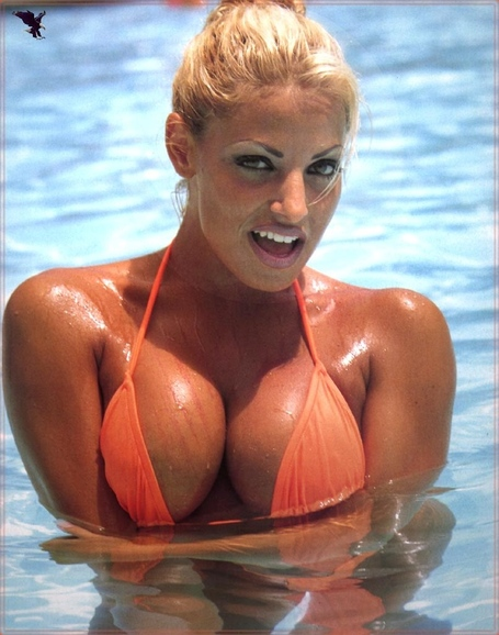 Trish-stratus-orange-bikini-3_medium