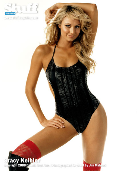 Stacy_keibler_8_medium