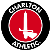 Charlton_2bathletic_2bfc_medium
