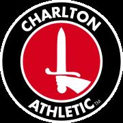 Charlton_2bathletic_2bfc_medium