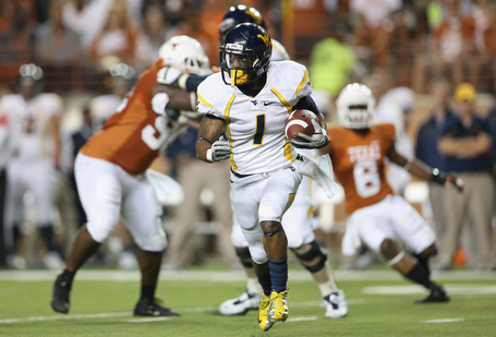 Tavon_austin_west_virginia_v_texas_t2rfj2n3s-0x_medium