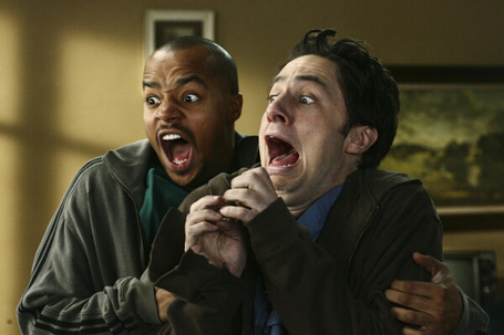 Scrubs_tv_show_image_medium