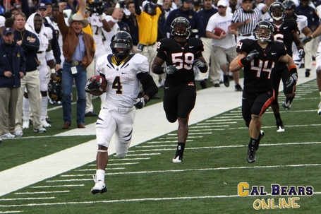 Cal_bears_jahvid_best_0908_medium_medium