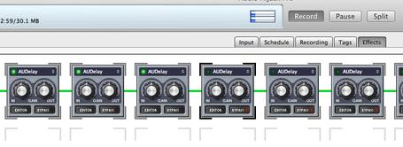 Recording_medium