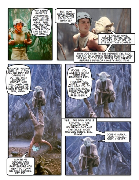 Page_2_medium