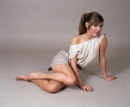Carrie-fisher-02_medium