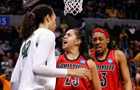 Shoni-schimmel-vs-baylor-cropped_medium
