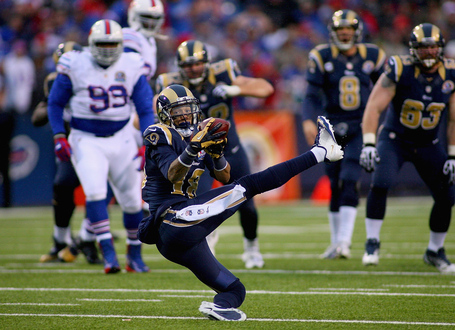 Austin_pettis_st_louis_rams_v_buffalo_bills_b1xtvr2bisfx_medium