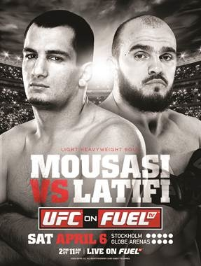 Ufc-on-fuel-tv-9-latifi-poster_medium