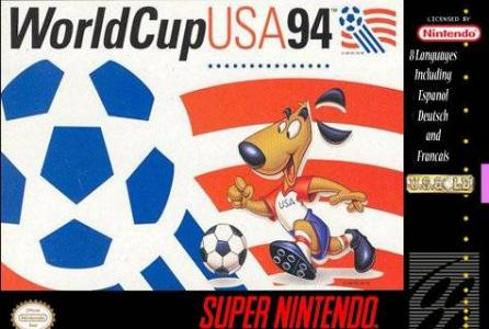 Cover-snes-world-cup-usa-94_medium