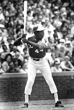Hankaaron3_medium