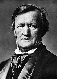 230px-richardwagner_medium