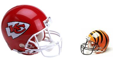 Chiefs_bengals_helmet_medium_medium