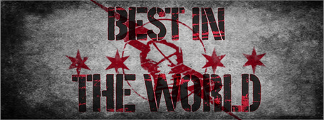 Cm_punk_best_in_the_world_photoshop_edit__2__by_jammy31-d4vnfed_medium