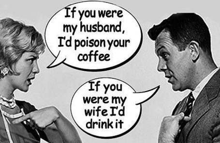 Husband-wife_medium