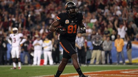 Dm_120103_nfl_mcshay_justin_blackmon_medium