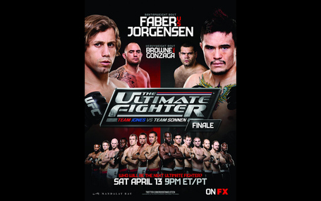 Tuf-17-main1_medium