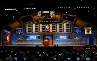 Nba_draft_board_medium