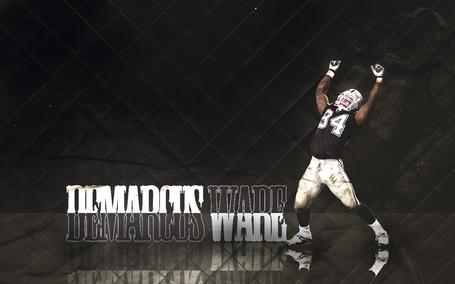 Demarcus_ware_wallpaper_by_getyappcrnredy24_medium