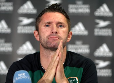 Robbie-keane-15102012-4-390x285_medium