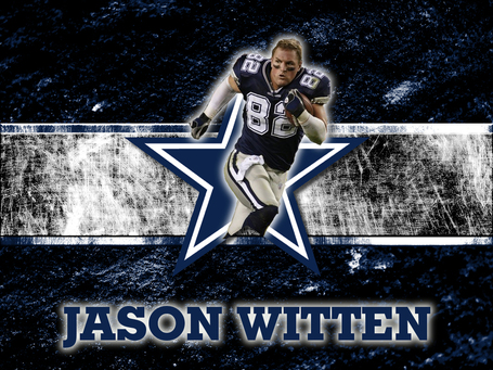 Jason_witten_no__2_by_cotrackguy_medium