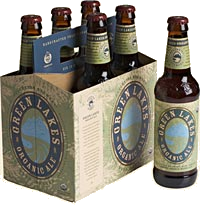 Green-lakes-6pack_medium
