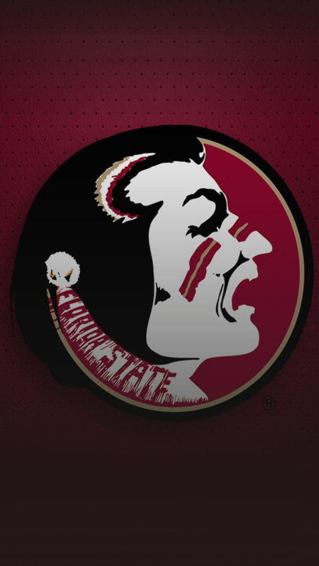 Seminole_head_medium