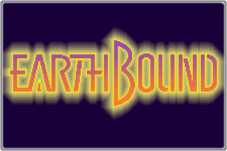Earthbound_medium