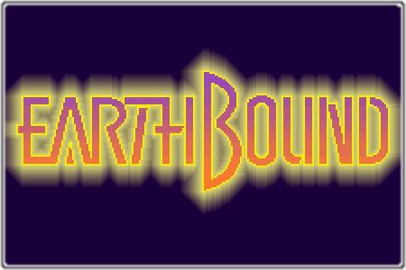 Earthbound_medium