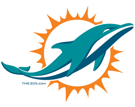 Miami-dolphins-logo-hi-res-2013_medium