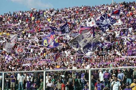 20082009_fiorentina-torino_008_medium