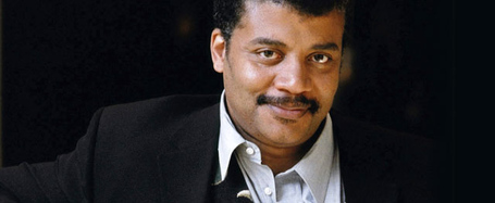 Science_neil_degrasse_tyson_maher2_medium