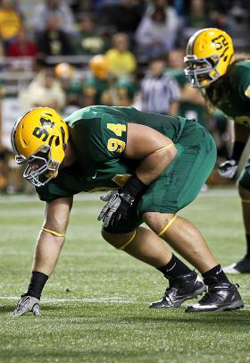 Nmu_fb_zach_anderson_medium