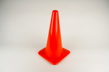 Safetypylon-269_medium