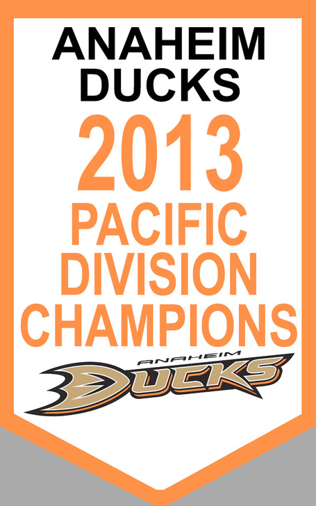 Ducks-pacdivchamps13_zps380cf8fe_medium