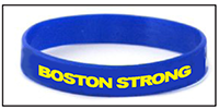 Wristband1_28website_29_medium