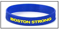 Wristband1_28website_29_medium