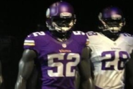 Vikings_uniforms